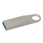 Pen drive 16gb usb 3.0 kingston dtse9g2/16gb datatraveler se9 g2