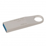 Pen drive 32gb usb 3.0 kingston dtse9g2/32gb datatraveler se9 g2