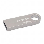 Pen drive 32gb usb 2.0 kingston dtse9h/32gb datatraveler se9