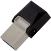 Pen drive 64gb usb 3.0 kingston dtduo3/64gb microduo otg