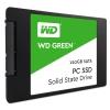 Ssd 120gb western digital green sata 3