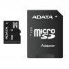 Micro sd 8gb classe 4 adata