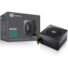 Alim. atx 650w cooler master mwe 80+ bronze semi modulare