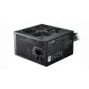 Alimentatore masterwatt lite 700w - 230v (80plus white), active pfc, silent 120mm hdb fan, green power, cavi sleevati