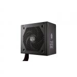 Alim. atx 750w cooler master mwe750 80 plus bronze semi modular
