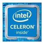 Cpu intel celeron dual core g4900 3,1 ghz 2m sk 1151 coffee lake