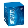 Cpu intel celeron dual core g4900 3,1 ghz 2m sk 1151 coffee lake