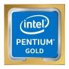 Cpu intel pentium dual core g5400 3,7 ghz 4m sk 1151 coffee lake