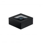 Ricevitore audio (980-000912) bluetooth