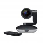 Videocamera per conferenze ptz pro 2 (960-001186)
