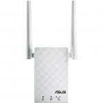 Range extender rp-ac55 ac1200 300mbps (90ig03z1-bm3r00)