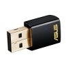 Scheda di rete wireless usb-ac51 ac600 (90ig00i0-bm0g00)