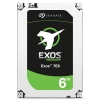 Hdd seagate enterprise capacity st6000nm0095 6tb sas 256mb