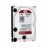 Hd 3,5 1tb sata western digital red 5400rpm 64mb