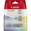 Canon multipack cli-521 2934b007