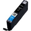 Canon ink cyan 6444b001