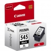 Cart canon pg-545xl black pixma ip2850/mg2450-2550-2950/mx495