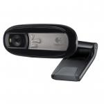 Webcam logitech c170 (960-001066)