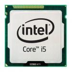 Cpu intel core i5 7400 3.00 ghz socket 1151 kaby lake