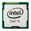Cpu intel core i5 7400 3.00 ghz socket 1151 kaby lake