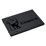 Ssd 120gb kingston a400 sata 3