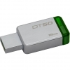 Pen drive 16gb usb 3.1 kingston dt50/16gb datatraveler 50