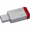 Pen drive 32gb usb 3.1 kingston dt50/32gb datatraveler 50