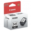 Cart canon pg-545 black pixma ip2850/mg2450/mg2550/mg2950/mx495