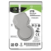 Hd 2,5 2tb sata 5400rpm 128mb 7mm seagate st2000lm015