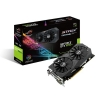 ASUS STRIX-GTX1050TI-O4G-GAMING GeForce GTX 1050 Ti 4GB GDDR5