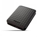 Hd ext 2,5 2tb usb 3.0 seagate-maxtor black stshx-m201tcbm
