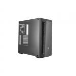Case atx masterbox mb510l cooler master no psu black