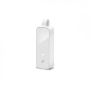 Convertitore da usb 3.0 a ethernet rj45 gigabit tp-link ue300