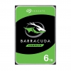 Hd 3,5 6tb sata seagate 7200rpm 256mb st6000dm003