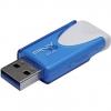 Pen drive attache' 4 64gb usb3.0 (fd64gatt430-ef) blu
