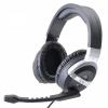 Cuffie mantra gaming alta fedelta' 3d surroun, anc, 4 equalizzazioni, 300 watt