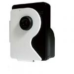 telecamera sorveglianza am100e