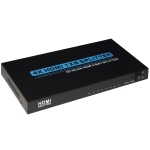 Splitter 4k hdmi ultra hd per 8 monitor con 1 disp. hdcp link