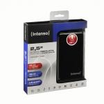 Hd ext 2,5 1tb usb 3.0 intenso black (hd wd)
