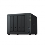 Nas synology ds418 4 slot