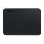 "Hard disk 500 gb esterno usb 3.0 2,5"" (hdtb405ek3aa)"