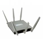 D-Link DAP-2695 1750Mbit/s Supporto Power over Ethernet (PoE) punto accesso WLAN