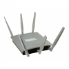 D-Link DAP-2695 1750Mbit/s Supporto Power over Ethernet (PoE) punto accesso WLAN