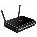 D-Link AirPremier DAP-2310 1000Mbit/s Supporto Power over Ethernet (PoE) punto accesso WLAN