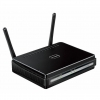 D-Link AirPremier DAP-2310 1000Mbit/s Supporto Power over Ethernet (PoE) punto accesso WLAN