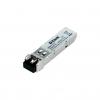 D-Link DEM-311GT modulo del ricetrasmettitore di rete