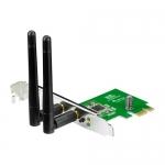 ASUS PCE-N15 Interno WLAN 300Mbit/s