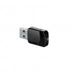 D-Link AC750 WLAN 433Mbit/s