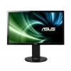 """ASUS VG248QE 24"""" Full HD TN+Film Compatibilità 3D Nero monitor piatto per PC"""