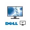"Monitor ric. dell p2210f 22"" 1680x1050 vga dvi dp hub usb"